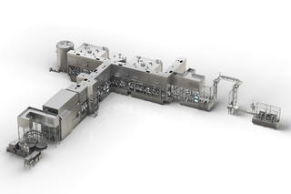 Complex turnkey projects from Optima Pharma