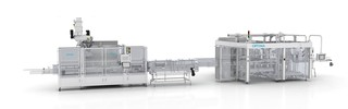 Future EGS PRO with FS4-24