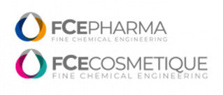 FCE Pharma & Cosmetique