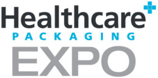Healthcare Packaging EXPO