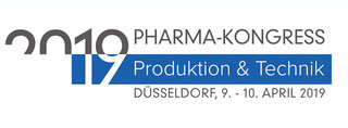 Pharma Kongress